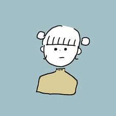 汐田のユーザーアイコン