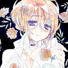 桜來のユーザーアイコン