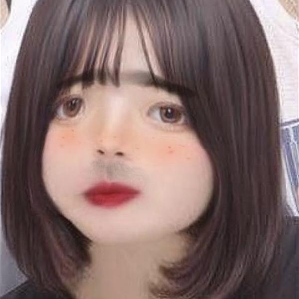 ひかるん's user icon