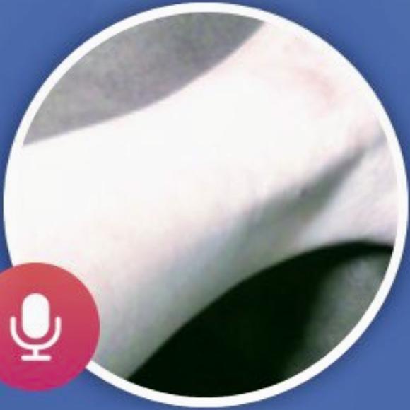 襟ん儀@エリンギャーレッド's user icon