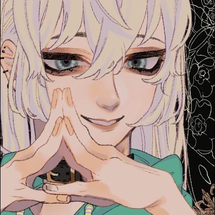 ʚ ふぁみ ɞのユーザーアイコン