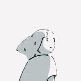 mocoのユーザーアイコン