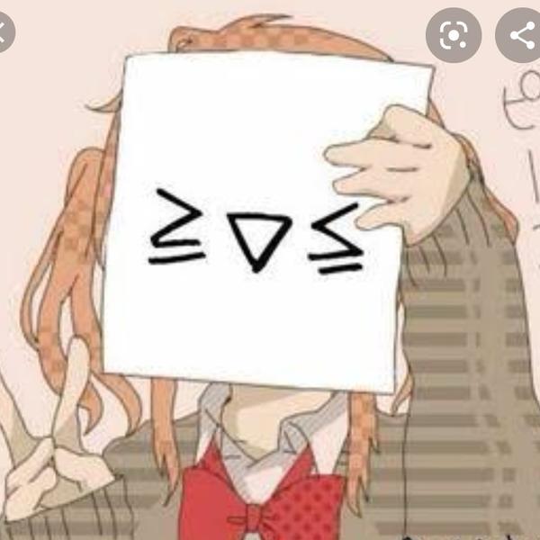泣き虫ぴえろ's user icon