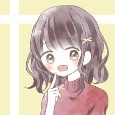 えたのーる️🖍's user icon