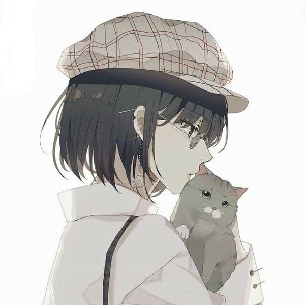 ♠黒猫@daze's user icon