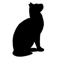 ↯黒猫↯のユーザーアイコン
