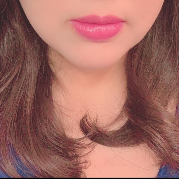 みんみ♡のユーザーアイコン