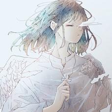 紫雨_shiu_のユーザーアイコン