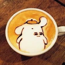 pomukiyo_3のユーザーアイコン