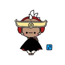 りゅたそ's user icon