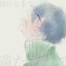 嵐花のユーザーアイコン