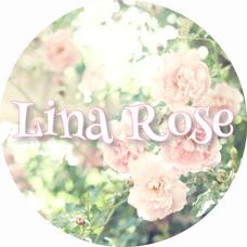 Lina Rose 🥀 メンバー募集中のユーザーアイコン