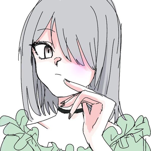 ミキ/amagasaのユーザーアイコン