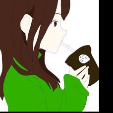 噛みつれ(ryo)𓆏のユーザーアイコン