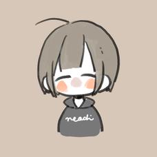 RINKO@のユーザーアイコン