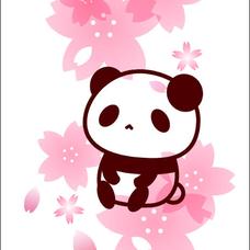 ❀桜咲✿のユーザーアイコン