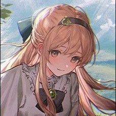Elena Koizumi's user icon