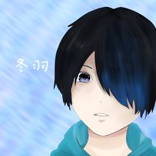 和颯-kazusa-のユーザーアイコン