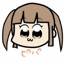 ピパ山@れちのユーザーアイコン
