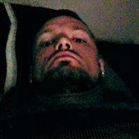 Jonathan89/JP's user icon