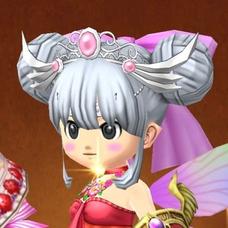 hoshidora_akiraのユーザーアイコン