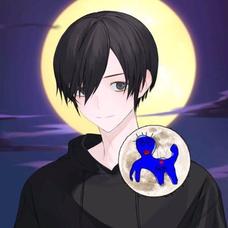 【ナルc】飛夜子のユーザーアイコン