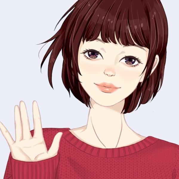 花本セナのユーザーアイコン