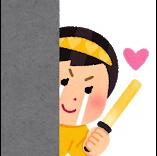 ドルオタ子のユーザーアイコン