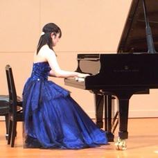 もえ@ピアノ上達アドバイザー's user icon