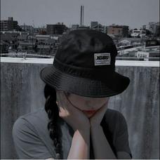ウユ🥕's user icon