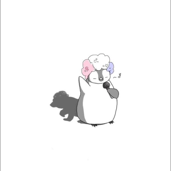 ぺん熊's user icon