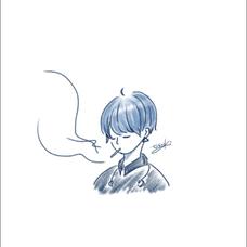 tsuki.のユーザーアイコン