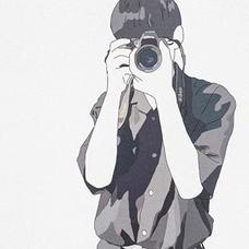 後藤かず's user icon
