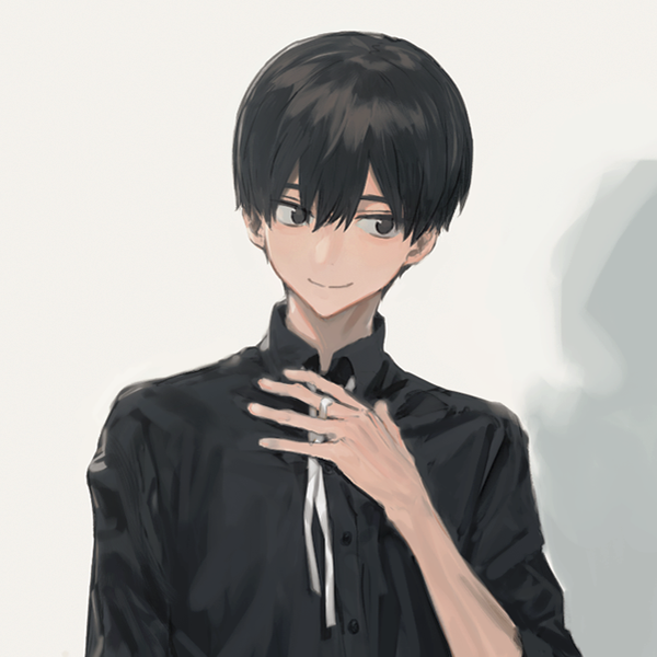 後藤's user icon