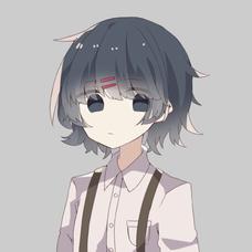 grayのユーザーアイコン