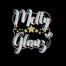 MeltyGlanz  拡散のユーザーアイコン