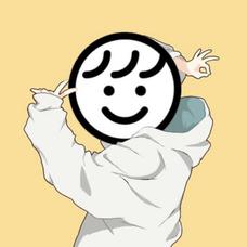 グッチングピッピュポップルッポパッペピィのユーザーアイコン