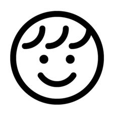 グッチングピップルッポペッピポッパピィのユーザーアイコン