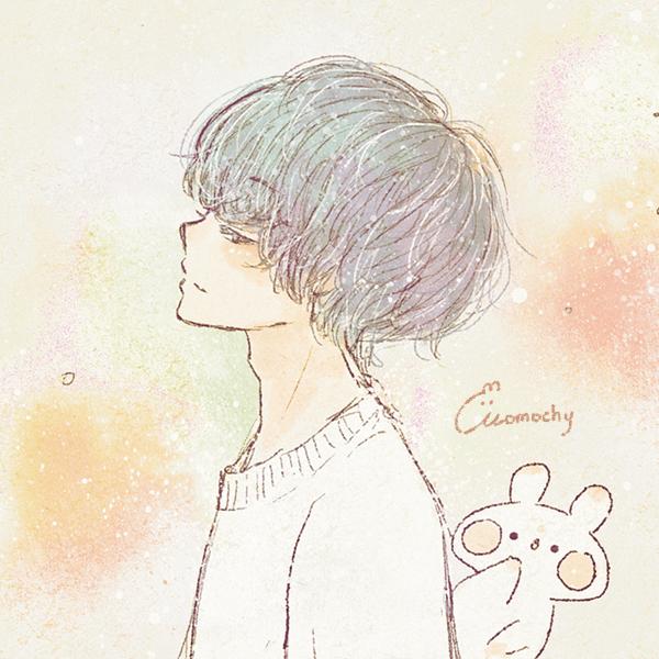 Takammiy(たかみー)@花粉勢のユーザーアイコン