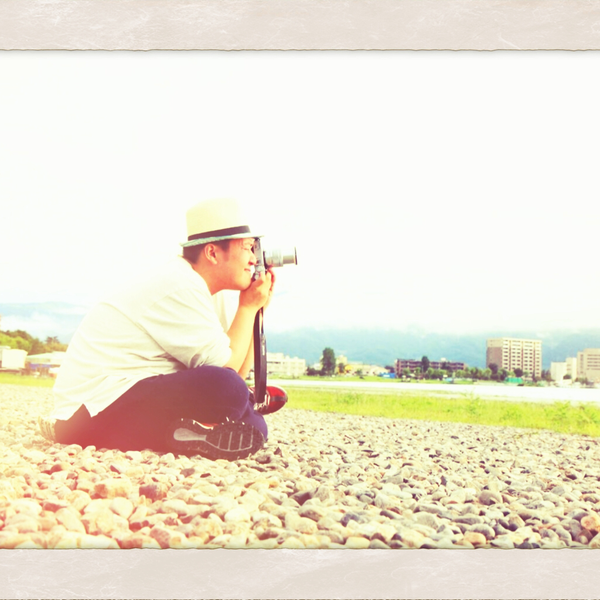 Daipon(ダイポン)@新作録音・歌い直し作業開始のユーザーアイコン