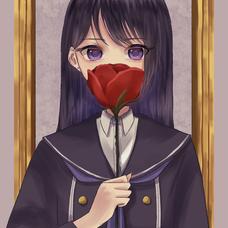 rinsakiのユーザーアイコン