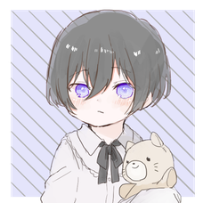 nakiのユーザーアイコン