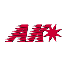 𝒜𝒦✵'s user icon