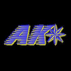 ✵𝔸𝕂✵'s user icon