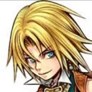 Rikuのユーザーアイコン