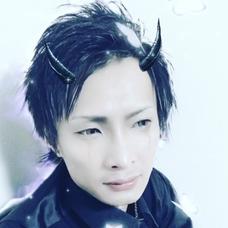 れもん🍋[びしょ濡れきちがい😭]BMGブラックマジシャンガールのユーザーアイコン