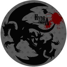 Hydra-ヒドラ-のユーザーアイコン