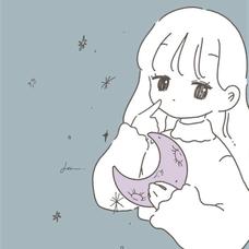 瑛茉(エマ)👶🏻のユーザーアイコン