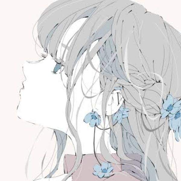 teru#少女レイのユーザーアイコン