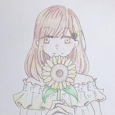 葵彩のユーザーアイコン